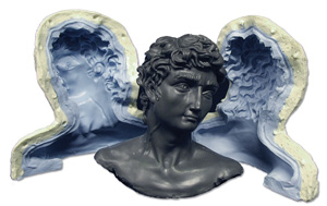 Sculpt com - Foundries and Mold Makers Page